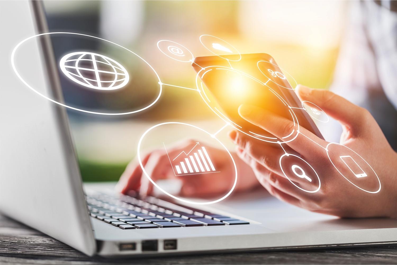 Contacter Avanguard entreprise de conseil sécurité réseau et architectures
