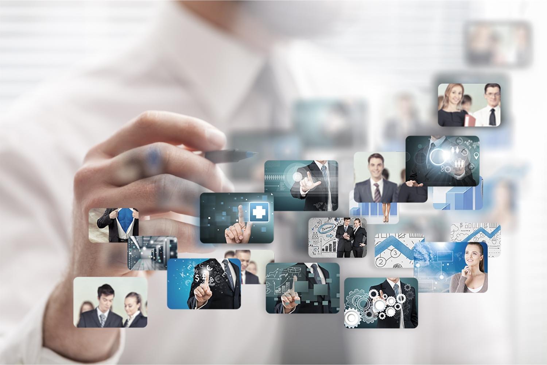 Anvanguard societé conseil solution réseaux et sécurité