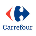 carrefour Accompagnement RSSI