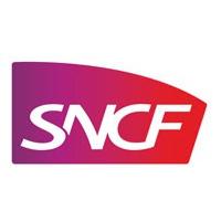 SNCF et RFF Gouvernance de Centre de service sécurité opérationnelle